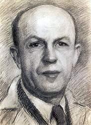 Nazmi Ziya Guran