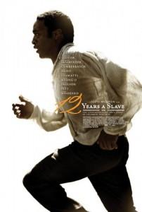 12 Years A Slave aka 12 Yillik Esaret