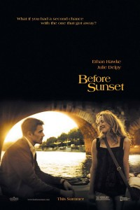 Before Sunset aka Gun Batmadan