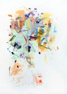 Gina Werfel -01-