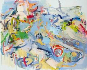 Gina Werfel -03-