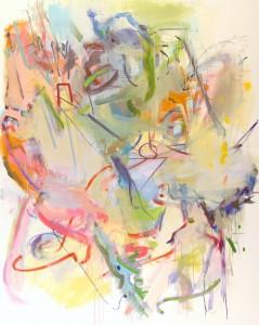 Gina Werfel -07-