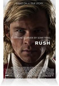 Rush aka Zafere Hucum