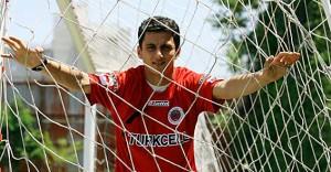 Mustafa Pektemek - 2008-2009