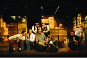 Nereye, Ankara Devlet Tiyatrolari -01-