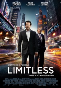 Limitless aka Limit Yok