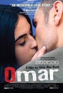 Omar aka Omer