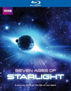 Seven Ages of Starlights (Yıldız Işığının Yedi Çağı)