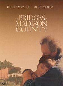 The Bridges Of Madison County aka Yasak Iliski