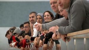 Weltklasse - Kreisklasse aka Genclikspor Recklinghausende Bir Sezon -2-