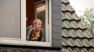 Weltklasse - Kreisklasse aka Genclikspor Recklinghausende Bir Sezon -4-