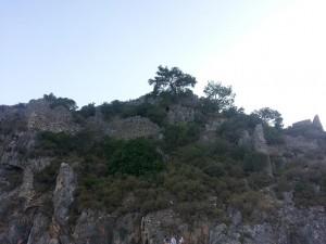 23 Temmuz 2014, Cirali, Antalya -04-