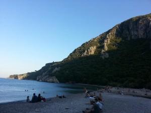 23 Temmuz 2014, Cirali, Antalya -05-