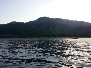 25 Temmuz 2014, Cirali, Antalya -02-