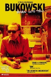 Bukowski - Born Into This aka Bukowski - Boyle Geldi, Boyle Gitti