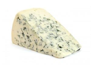 Gorgonzola Cheese (Italy)