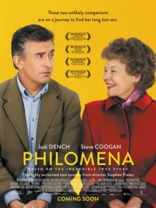 Philomena aka Umudun Pesinde