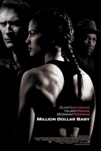 Million Dollar Baby aka Milyonluk Bebek