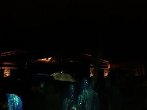 Oi Va Voi - 27 Eylul 2014 Ankara Cermodern -01-