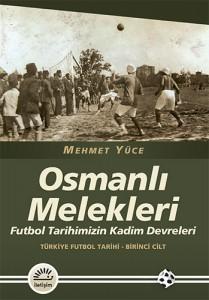 OSMANLIMELEKLERI.indd