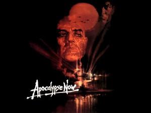 Apocalypse Now aka Kiyamet
