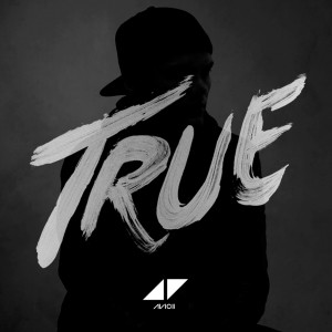 Avicii - True (LP)