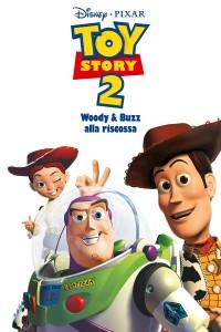 Toy Story 2 aka Oyuncak Hikayesi 2