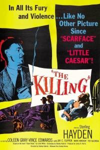 The Killing aka Son Darbe