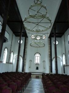 8 Subat 2015, Aziz Panteleimon Kilisesi, Golyazi, Bursa -04-