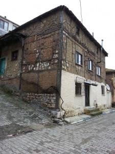 8 Subat 2015, Golyazi, Bursa -02-