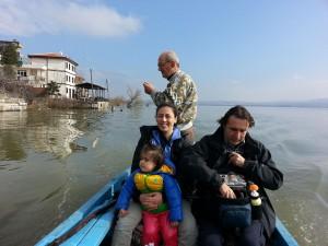 9 Subat 2015, Golyazi, Bursa -03-