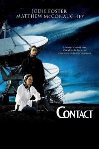 Contact aka Mesaj