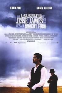 The Assassination of Jesse James by the Coward Robert Ford aka Korkak Robert Ford'un Jesse James Suikasti
