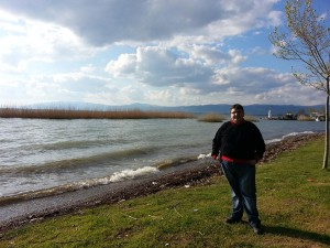 23 Nisan 2015, Iznik Golu -02-