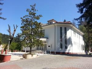 24 Nisan 2015, Ataturk Kosku, Termal, Yalova -03-