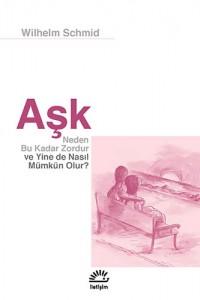 Ask, Wilhelm Schmid