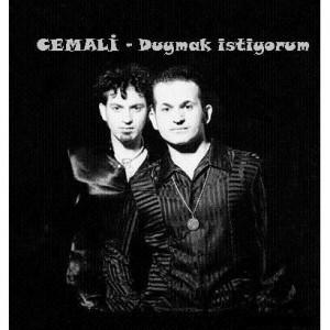 Cemali - Duymak Istiyorum (1995)