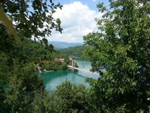 12 Temmuz 2015, Celebici, Bosna-Hersek