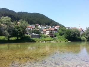 12 Temmuz 2015, Konjic, Bosna-Hersek -01-