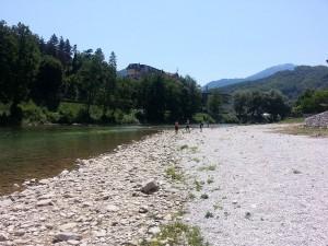 12 Temmuz 2015, Konjic, Bosna-Hersek -02-