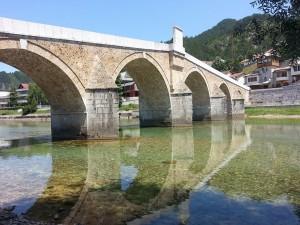 12 Temmuz 2015, Konjic Koprusu, Bosna-Hersek -02-