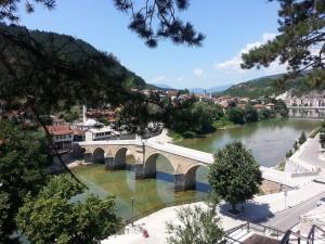 12 Temmuz 2015, Konjic Koprusu, Bosna-Hersek -03-