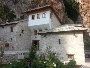 13 Temmuz 2015, Blagay Tekkesi, Hersek-Neretva, Bosna-Hersek -04-
