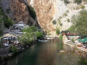 13 Temmuz 2015, Blagay Tekkesi, Hersek-Neretva, Bosna-Hersek -05-