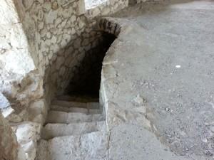 13 Temmuz 2015, Gavrankapetan Kulesi, Pociteli (Pocitelj), Bosna-Hersek -02-