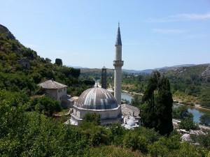 13 Temmuz 2015, Pociteli (Pocitelj), Bosna-Hersek -03-