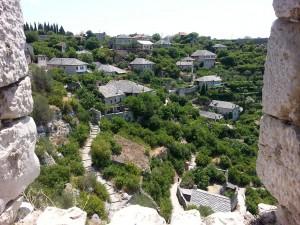 13 Temmuz 2015, Pociteli (Pocitelj), Bosna-Hersek -05-