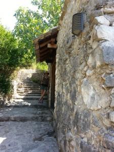 13 Temmuz 2015, Pociteli (Pocitelj), Bosna-Hersek -07-