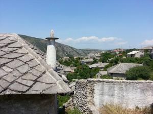 13 Temmuz 2015, Pociteli (Pocitelj), Bosna-Hersek -10-
