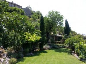 13 Temmuz 2015, Pociteli (Pocitelj), Bosna-Hersek -11-